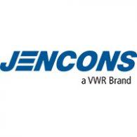 Jencons